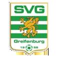 SV Greifenburg
