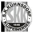 SG Kühnsdorf/ASV 1b