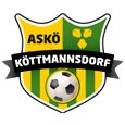 Team - ASKÖ Köttmannsdorf
