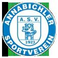 Annabichler SV
