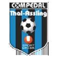 URC Thal/Assling