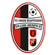 FC Sillian