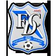 FC Dölsach