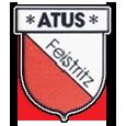 ATUS Feistritz/R.