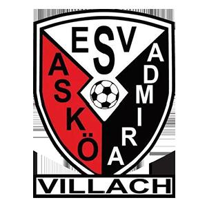 Team - ESV Admira Villach