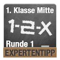 http://static.ligaportal.at/images/cms/thumbs/bgld/expertentipp/01/expertentipp-1-klasse-mitte.png
