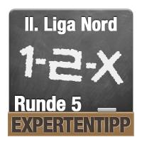 http://static.ligaportal.at/images/cms/thumbs/bgld/expertentipp/05/expertentipp-ii-liga-nord.png