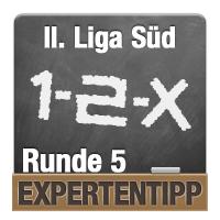 http://static.ligaportal.at/images/cms/thumbs/bgld/expertentipp/05/expertentipp-ii-liga-sued.png