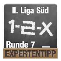 http://static.ligaportal.at/images/cms/thumbs/bgld/expertentipp/07/expertentipp-ii-liga-sued.png