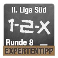 http://static.ligaportal.at/images/cms/thumbs/bgld/expertentipp/08/expertentipp-ii-liga-sued.png