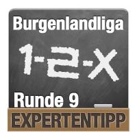 http://static.ligaportal.at/images/cms/thumbs/bgld/expertentipp/09/expertentipp-burgenlandliga.png