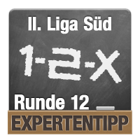 http://static.ligaportal.at/images/cms/thumbs/bgld/expertentipp/12/expertentipp-ii-liga-sued.png