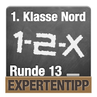 http://static.ligaportal.at/images/cms/thumbs/bgld/expertentipp/13/expertentipp-1-klasse-nord.png