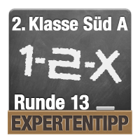 http://static.ligaportal.at/images/cms/thumbs/bgld/expertentipp/13/expertentipp-2-klasse-sued-a.png
