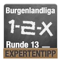 http://static.ligaportal.at/images/cms/thumbs/bgld/expertentipp/13/expertentipp-burgenlandliga.png