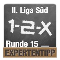 http://static.ligaportal.at/images/cms/thumbs/bgld/expertentipp/15/expertentipp-ii-liga-sued.png