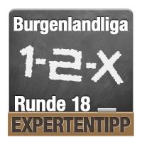 http://static.ligaportal.at/images/cms/thumbs/bgld/expertentipp/18/expertentipp-burgenlandliga.png
