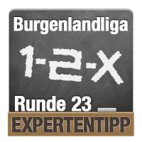 http://static.ligaportal.at/images/cms/thumbs/bgld/expertentipp/23/expertentipp-burgenlandliga.png