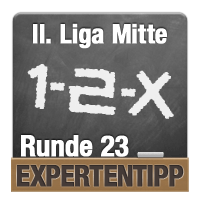 http://static.ligaportal.at/images/cms/thumbs/bgld/expertentipp/23/expertentipp-ii-liga-mitte.png