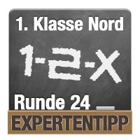 http://static.ligaportal.at/images/cms/thumbs/bgld/expertentipp/24/expertentipp-1-klasse-nord.png