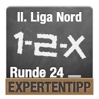 http://static.ligaportal.at/images/cms/thumbs/bgld/expertentipp/24/expertentipp-ii-liga-nord.png