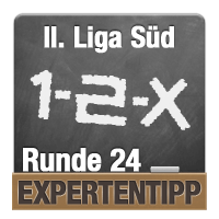 http://static.ligaportal.at/images/cms/thumbs/bgld/expertentipp/24/expertentipp-ii-liga-sued.png