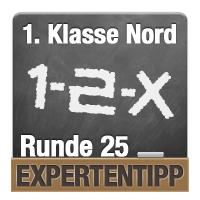 http://static.ligaportal.at/images/cms/thumbs/bgld/expertentipp/25/expertentipp-1-klasse-nord.png