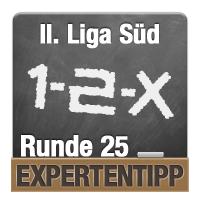http://static.ligaportal.at/images/cms/thumbs/bgld/expertentipp/25/expertentipp-ii-liga-sued.png