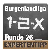 http://static.ligaportal.at/images/cms/thumbs/bgld/expertentipp/26/expertentipp-burgenlandliga.png