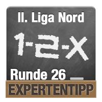 http://static.ligaportal.at/images/cms/thumbs/bgld/expertentipp/26/expertentipp-ii-liga-nord.png