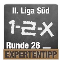 http://static.ligaportal.at/images/cms/thumbs/bgld/expertentipp/26/expertentipp-ii-liga-sued.png