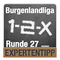 http://static.ligaportal.at/images/cms/thumbs/bgld/expertentipp/27/expertentipp-burgenlandliga.png