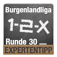http://static.ligaportal.at/images/cms/thumbs/bgld/expertentipp/30/expertentipp-burgenlandliga.png
