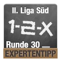 http://static.ligaportal.at/images/cms/thumbs/bgld/expertentipp/30/expertentipp-ii-liga-sued.png