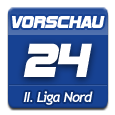 http://static.ligaportal.at/images/cms/thumbs/bgld/vorschau/24/ii-liga-nord-runde.png