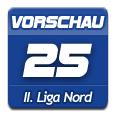 http://static.ligaportal.at/images/cms/thumbs/bgld/vorschau/25/ii-liga-nord-runde.png