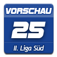 http://static.ligaportal.at/images/cms/thumbs/bgld/vorschau/25/ii-liga-sued-runde.png