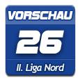 http://static.ligaportal.at/images/cms/thumbs/bgld/vorschau/26/ii-liga-nord-runde.png