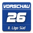 http://static.ligaportal.at/images/cms/thumbs/bgld/vorschau/26/ii-liga-sued-runde.png