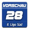 http://static.ligaportal.at/images/cms/thumbs/bgld/vorschau/28/ii-liga-sued-runde.png