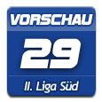 http://static.ligaportal.at/images/cms/thumbs/bgld/vorschau/29/ii-liga-sued-runde.png