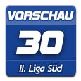 http://static.ligaportal.at/images/cms/thumbs/bgld/vorschau/30/ii-liga-sued-runde.png