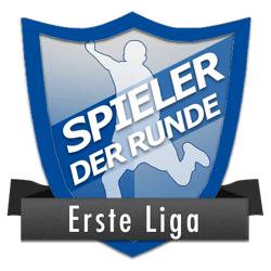 Sky Go Erste Liga 2017/2018: Spieler der Runde 20 ist ...