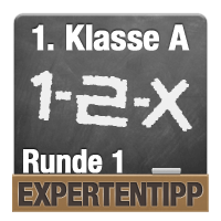 http://static.ligaportal.at/images/cms/thumbs/ktn/expertentipp/01/expertentipp-1-klasse-a.png