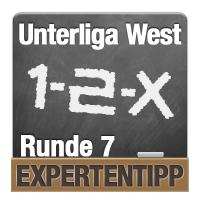 http://static.ligaportal.at/images/cms/thumbs/ktn/expertentipp/07/expertentipp-unterliga-west.png
