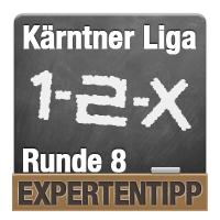 http://static.ligaportal.at/images/cms/thumbs/ktn/expertentipp/08/expertentipp-kaerntner-liga.png