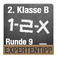 http://static.ligaportal.at/images/cms/thumbs/ktn/expertentipp/09/expertentipp-2-klasse-b.png