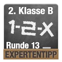 http://static.ligaportal.at/images/cms/thumbs/ktn/expertentipp/13/expertentipp-2-klasse-b.png