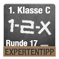 http://static.ligaportal.at/images/cms/thumbs/ktn/expertentipp/17/expertentipp-1-klasse-c.png