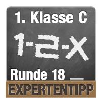 http://static.ligaportal.at/images/cms/thumbs/ktn/expertentipp/18/expertentipp-1-klasse-c.png